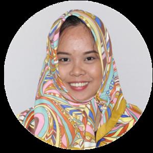 Nadine Mohamed Salah profile picture