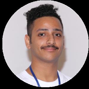 Sridhar Raja profile picture