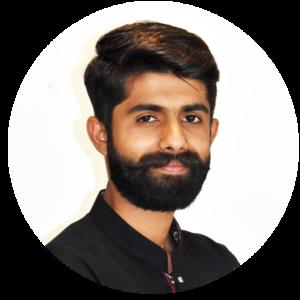 Haris Majeed profile picture