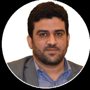 Umer Abbas profile picture