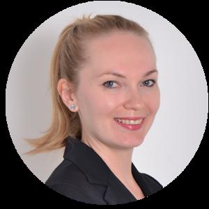 Zoia Shirobokova profile picture