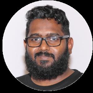 Amar Nath profile picture