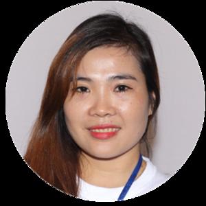 Qiu Qing profile picture