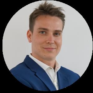 Ivan Sakanov profile picture