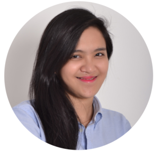 Christine Y.Pelisco profile picture