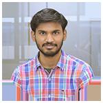 Akshay Mohite profile picture