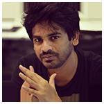 Ravi Tamada profile picture