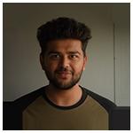 Ashutosh Bhatt profile picture