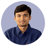 Vivek Sancheti profile picture