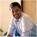 Kumar Aakash profile picture
