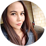 Wannipha (Jen) Buakaew profile picture