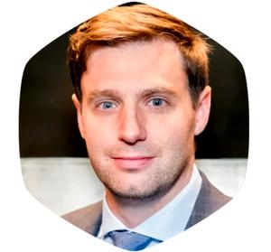 Jeff Dubinsky profile picture