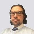IGOR MISHENEV profile picture