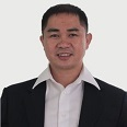 THANH NGUYEN profile picture