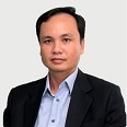 PHONG NGUYEN profile picture