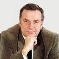 ALEXANDER BOGDANOV profile picture