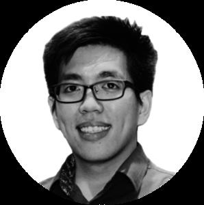 Arthur Cheong profile picture