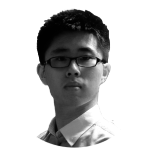 Francois Zhang profile picture
