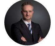 Martin Bilman profile picture