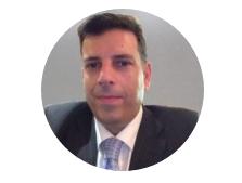 Chris Vassilakos profile picture