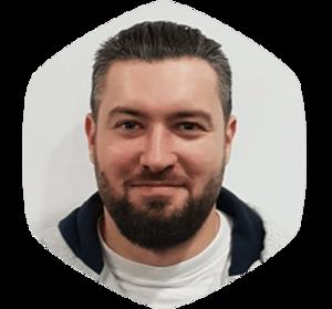 Andrew Goncharenko profile picture