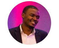 Dennis Riungu profile picture