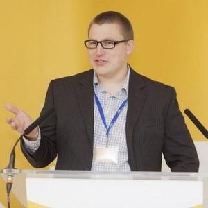 David Johnston profile picture