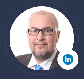 Sergey Ivanov profile picture