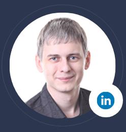 Andrei Karachkin profile picture