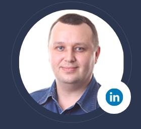 Gennady Smagin profile picture