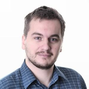 Fedor Trukhin profile picture