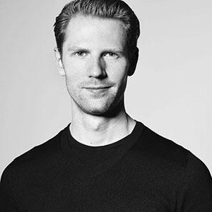 Patrick Schilz profile picture