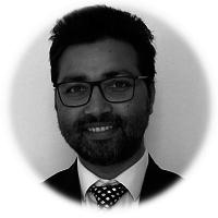 Naviin Kapoor profile picture