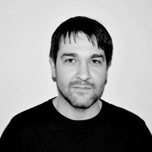 Iliyan Yanchev profile picture