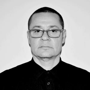 Kamen Kaludov profile picture