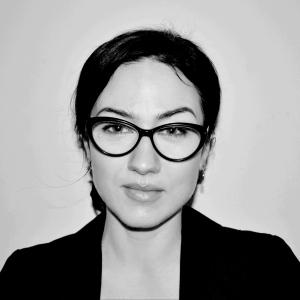 Zhenya Dimitrova profile picture