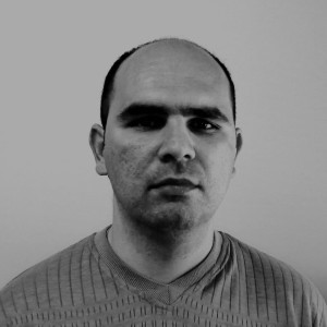 Ivan Penkov profile picture