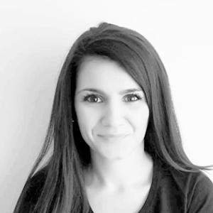 Manuela Karaabova profile picture