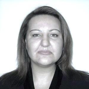 Vania Peneva profile picture