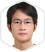 Shaojiang Cai profile picture