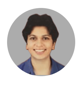 Malika Jivan profile picture
