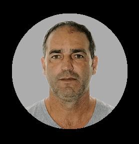 Juan Carlos Báguena profile picture