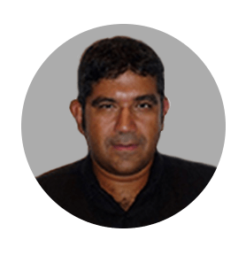 Dr. Rishi Sharma profile picture