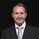 Peter Kristensen profile picture