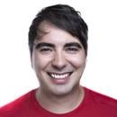 Angelo Dodaro profile picture