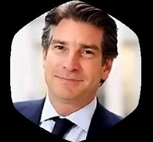 Florian A .Rais profile picture