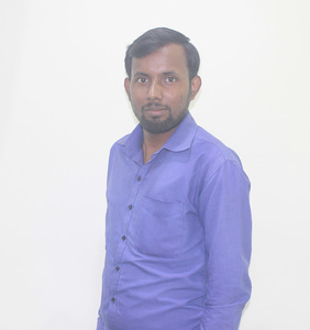 Biswajit Manna profile picture