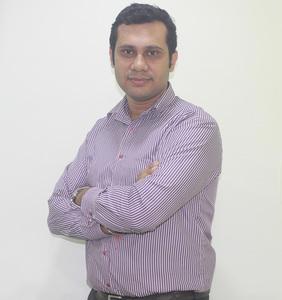 Soumyo chaki profile picture