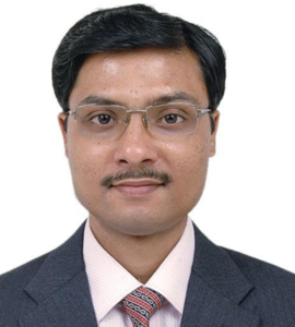 Sourav Mukharjee profile picture