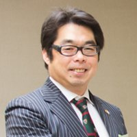 Kenjiro Tamaki profile picture